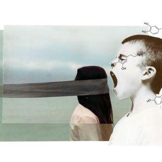 [Wunderkammer] ep.4 | L'ipocondria: quando la mancanza di compassione e accettazione prendono il sopravvento