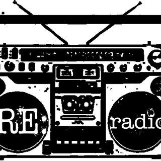 RE: Radio - Episode 7