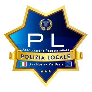 Audizione A-PL 4 giugno 2020