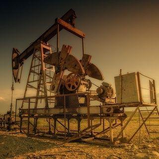 El petróleo, con Mario del Álamo | Actualidad y Empleo Ambiental #55