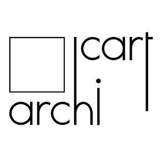 Archicart