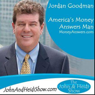01-13-17-John And Heidi Show-JordanGoodman