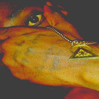 Lil Blinga - Dying To Live [RADIO EDIT] (Prod.DrellOnTheTrack)