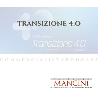 46_Transizione_4_0