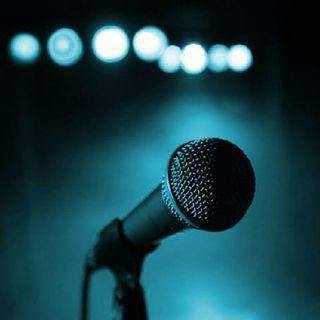 A arte de cantar Interpretacao de texto Locucao.mp4