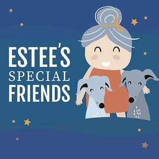 Estee's Special Friends