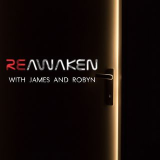 From Awake to RE-Awakened
