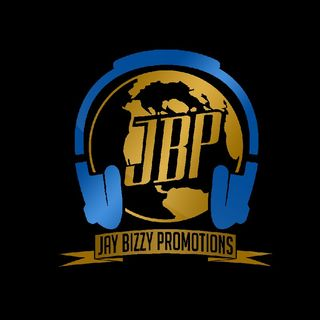 Episode 4 - Jaybizzy Joel Jeanzmf's show