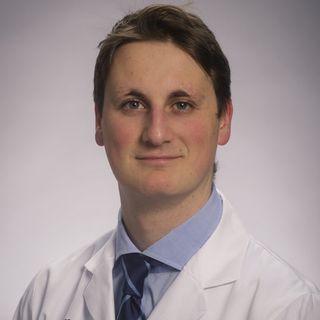 Appropriatezza prescrittiva dei farmaci contro l'osteoporosi in Italia, studio basato su impiego algoritmo DeFRAcalc79
