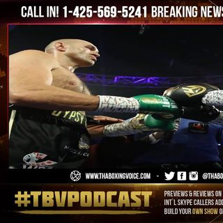 ☎️Breaking News: Deontay Wilder vs Tyson Fury 3 Is ON😱 Wilder In Training🔥