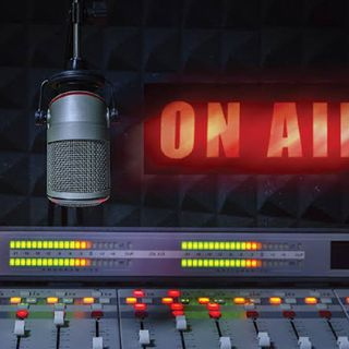 Diligent Entrepreneurs Online Radio