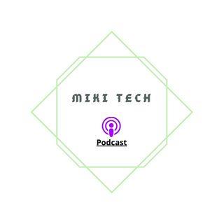 26) novità Apple podcast