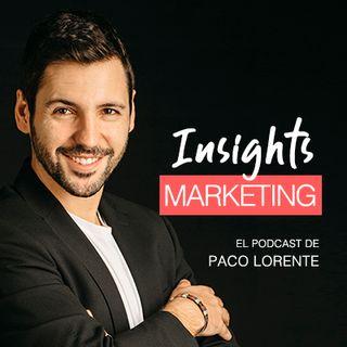 Insights Marketing / Episodio 7: El concepto de humblebragging, ¿deberías evitar hacerlo?