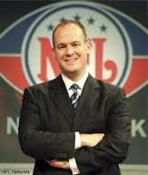#TBSLive Hr2 - A call from @RichEisen & we take your calls