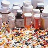 Vengono prescritti troppi psicofarmaci?