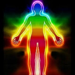 Auras and Why They Are Important