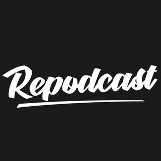 REPODCAST CORTE #1