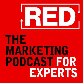 RED 048: How to Give a Successful Workshop or Seminar – Part 1
