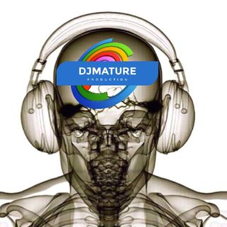 Episodio 8 - Lo show di DJ MaTUrE