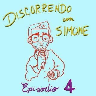 puntata IV