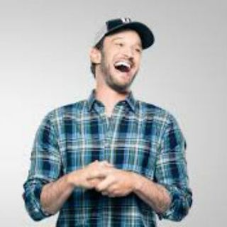 Josh Wolf If You Could Do One Thing