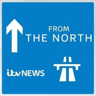 The North-South Divide