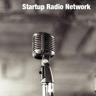 Startuo Radio Netowrk