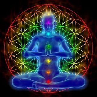 Los 7 Chakras: Mantras para armonizar cada uno