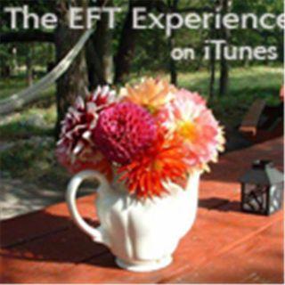 The EFT Experience: Live Workshop 4 - Disarm Allergies w/ EFT