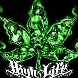 Mystique - G-smoke