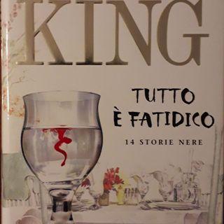 Racconti: 1408, di Stephen King