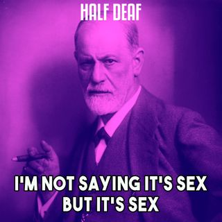 EP150 - Freud Explica? (com Vinicius Redondo)