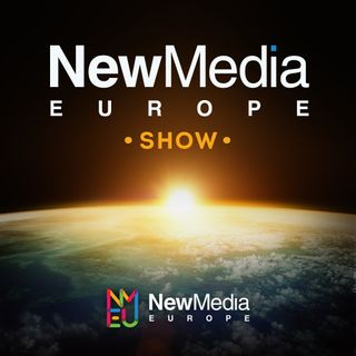 New Media Europe 2016