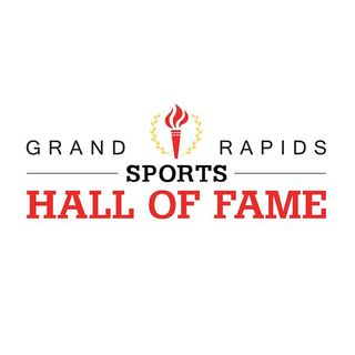 TOT - Grand Rapids Sports Hall of Fame Classic (11/19/17)