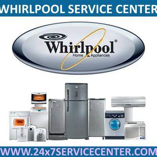 Whirlpool Appliance Service Center