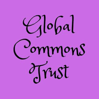 What is the Global Commons Trust? 2/5
