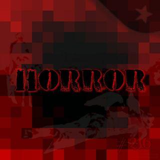 Horror (#216)