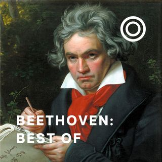 Beethoven: Best Of