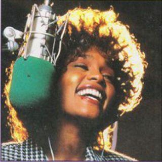 """Per l'ultimo appuntamento sugli inni olimpici, parliamo delle Olimpiadi di Seul del 1988 e del brano """"One moment in time"""" di Whitney Houston"""
