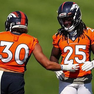 HU #533: Takeaways From Broncos' First Depth Chart