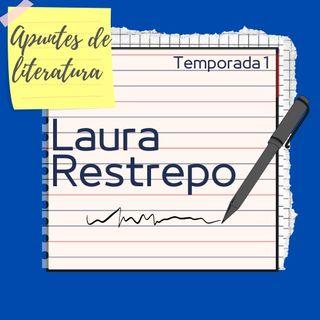 Temporada 1 - Capítulo 1: Laura Restrepo