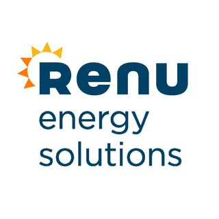 Renu Energy Solutions - Solar 101 & How It Benefits You