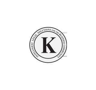 Value of Legal Advisors for Small Biz -Todd Kulkin, P.C.