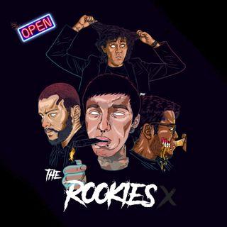 The Rookies 07 Nodmal