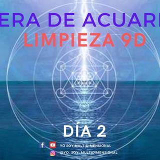Act_D2