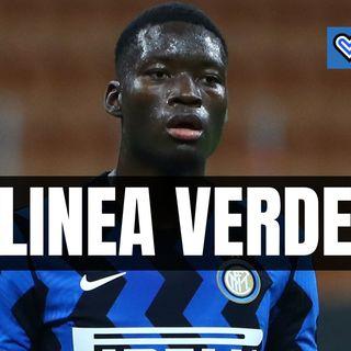 Calciomercato Inter, chi va e chi resta: la linea di Inzaghi sui giovani
