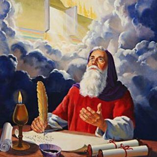 Las Cartas de Apocalipsis