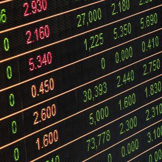 Investire i tuoi risparmi - LE OBBLIGAZIONI