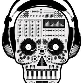 "Segunda Transmisión de Radio Kha con motivo de ""Día De Muertos""-Episodio1"