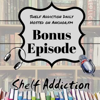 Bonus Episode | How to Start a Book Club 103